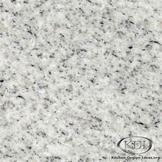 imperial white granite kitchen countertop ideas