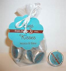 wedding favor kit no k61 from the mr and mrs by