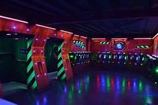 Lasermaxx Evo 5 Lasertag Equipment Buy Laser Tag Product