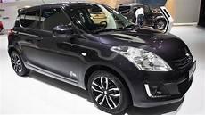 2016 suzuki 1 2 94hp 5 door special edition x tra