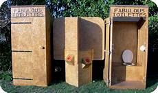 fabriquer ses toilettes sèches fabriquer ses toilettes s 232 ches ext 233 rieures