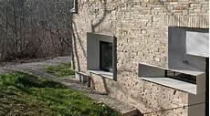 parement extérieur prix prix parement exterieur construction maison b 233 ton