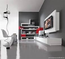 mensole per soggiorno moderno creative side libreria angolo diotti a f arredamenti