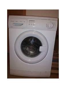 techwood waschmaschine waschmaschinen in karlsruhe gebraucht und neu kaufen