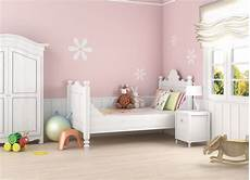 kids room painting services children s room painter certapro 174