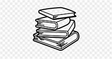 200 Gambar Buku Untuk Mewarnai Infobaru