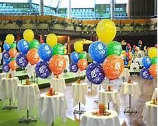 Foreign Language Partydekoration 50 Geburtstag