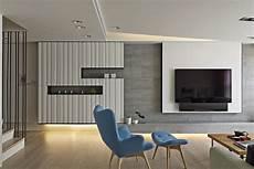 Modern Minimalist Ceiling L Designs 2 beautifully modern minimalist asian designs