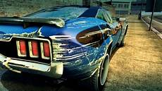 burnout paradise ps4 burnout paradise remastered review technuovo