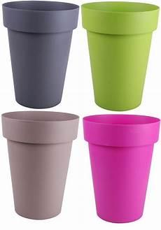 details about large plant pots 40 litre 50cm