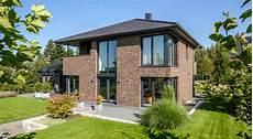ein massivhaus bietet viele vorteile f 252 r bauherren