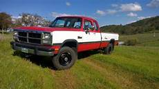 how can i learn about cars 1993 dodge viper engine control 1993 dodge ram 250 cummins diesel 5 speed 4x4 extended cab 2500 152 000 miles for sale