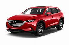 2019 mazda cx 9 signature awd overview msn autos