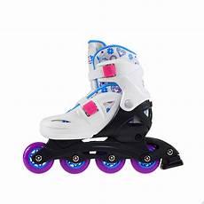 inline skates kinder kinder inlineskates inliner rollschuhe skates verstellbar