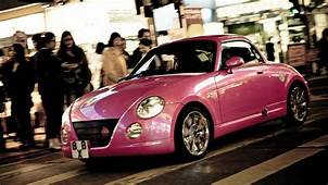 17 Best Images About Daihatsu On Pinterest  Logos Cars