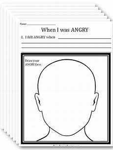 cbt worksheets anger anger management social skills social skills lessons teaching social