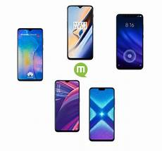 black friday 2018 quel smartphone chinois pas cher