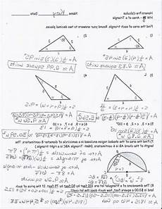 word problems similar triangles worksheets 11155 11 right triangle trigonometry worksheet work righttriangletrigworksheetanswerswithwork