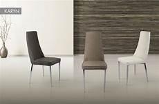 sedie da soggiorno moderne sedie da cucina e soggiorno moderne imbottite in legno e