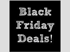 LinkedHosts Publishes Web Hosting Friday Deals for