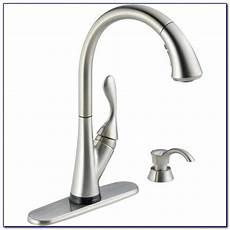 delta kitchen faucets canada delta trinsic touch faucet faucet home design ideas b1pmkvyxd6140153