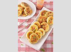 veggie pinwheel appetizer_image