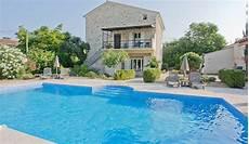 casa vacanze sicilia vacanze in sicilia offerte e soluzioni per l estate al mare