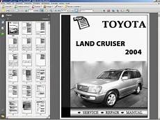 motor auto repair manual 2011 toyota land cruiser electronic toll collection toyota land cruiser service manual