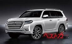 2020 toyota land cruiser 200 2020 toyota landcruiser 300 series 3 5 turbo v6 on