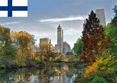 finnish consulate nyc new york 5 easy steps to apply