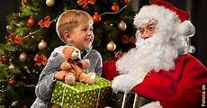 weihnachtsreisen weihnachtsurlaub in deutschland g 252 nstige