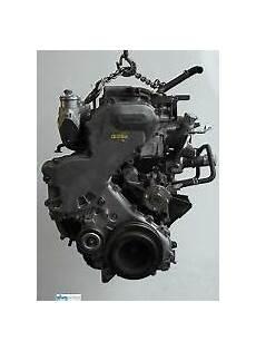 nissan navara d22 engine ebay