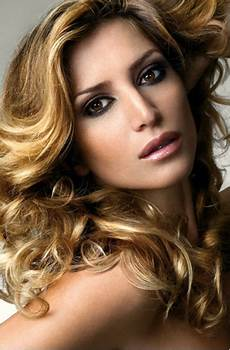 long hairstyle sexy and elegant for women s hairstyle trends
