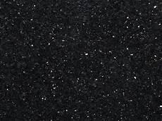 Granit Galaxy - black galaxy granite countertops backsplash slabs