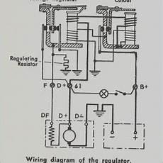 Kohler Voltage Regulator Wiring Diagram Free Wiring Diagram