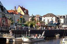 Der Schwan Oldenburg - oldenburger hafen mit dem quot schwan quot st 228 dte europa