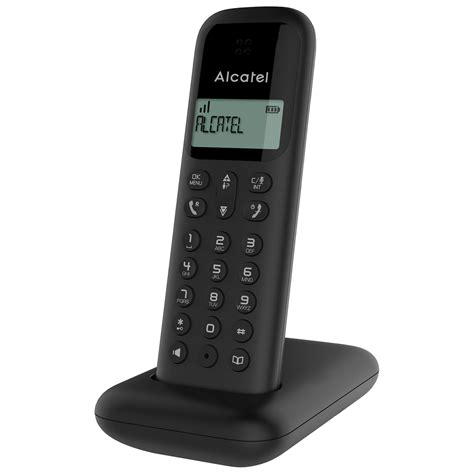 Alcatel Europe