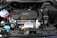 Prueba Audi A1 1 4 Tfsi 185 Cv S Tronic Exclusive 23