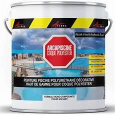 forum piscine coque peinture piscine coque polyester arcapiscine maison 201 tanche