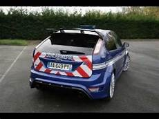 voiture de gendarmerie gendarmerie brigade rapide intervention les voitures d
