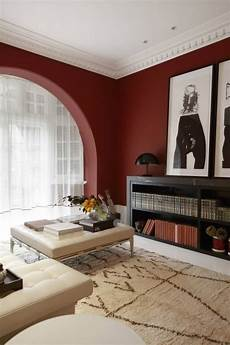 wohnzimmerlen modern wohnzimmer design ideen modern dunkle farben dekoideen