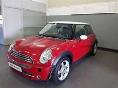 mini cooper 1300 autoscout cozot auto