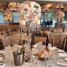 wedding centrepieces wedding decorations by naz