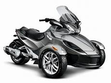 spyder can am 2013 can am spyder st usa canadian specifications