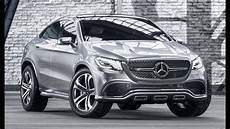 news 2016 mercedes mlc crossover