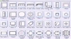 floor plan symbols and dimensions see description youtube