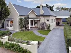 dulux grey house colours search exterior house colors house paint exterior house colors