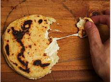 colombian arepas_image