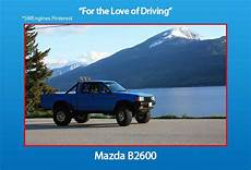 78 images about mazda used engines on models cars and mazda 3 used mazda b2600 engines for sale swengines