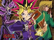 yu gi oh malvorlagen untuk anak yugioh duel monsters episode 1 50 sub indo data dan hiburan